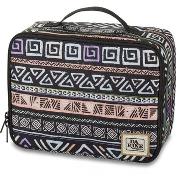 Dakine - 5L Melbourne Lunch Box