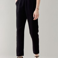 Rachel Comey - Flat Westside Pant - Pants - Clothing - Women's Store