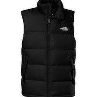Free Shipping | Shop Men's Jackets & Vests |The North Face®