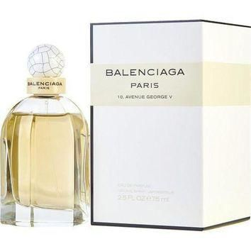 ONETOW balenciaga paris by balenciaga eau de parfum spray 2 5 oz 3