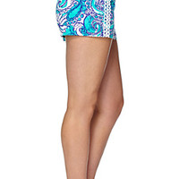 Liza Short - Lilly Pulitzer