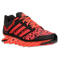 Men's adidas Springblade Drive Running Shoes