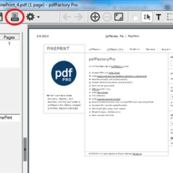 pdfFactory Pro 5.31 Crack Serial with Keygen Full Download