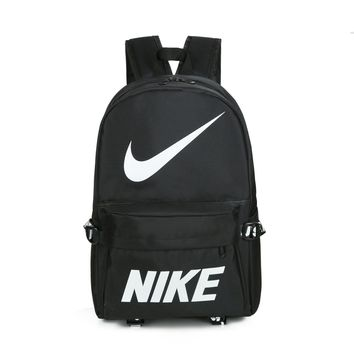 Hot Deal College Stylish Back To School Comfort On Sale Couple Casual Sports Pc Backpack [11883704019]