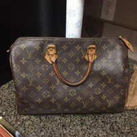 DCCKU7Q Louis Vuittons Handbags