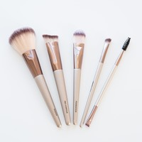 Urban Studio Brush Set