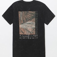 Lira Antidote T-Shirt at PacSun.com