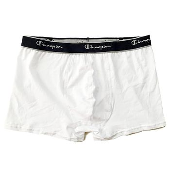 Boys & Men Champion Underpant Brief Panty