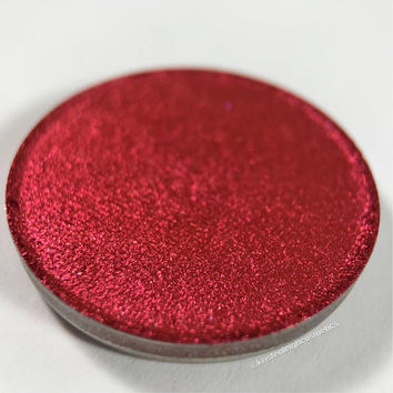 SCORPIO SEDUCTION - Foiled Eyeshadow