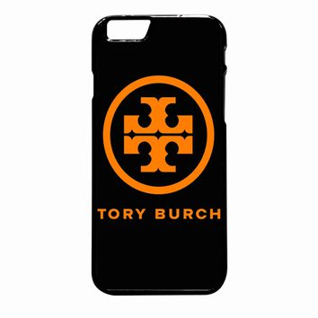 Tory Burch Logo iPhone 6 Plus case