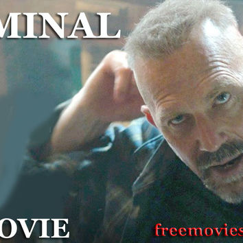 Criminal Full Movie Torrent 1080p Free Download Online 2016 - Free Movies Bazar Download New Movies Watch Free Online