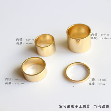 hot sale new fashion rings = 4459793476