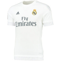 Real Madrid Jersey 2015 2016