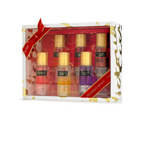Victoria's Secret Fantasies Fragrance Mist Gift Set - Victoria's Secret