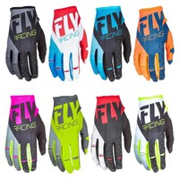 GLOVES MOTO Motorcycle Touch Screen Racing Protective Dirt Bike Riding Gear
