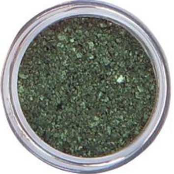Emerald City Shimmer Eyeshadow