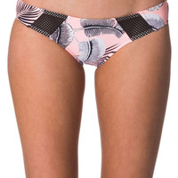 PALM ISLAND HIPSTER - Rip Curl