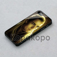 Legolas the hobbit the lord of the ring Case For iPhone 4/4s, iPhone 5/5S/5C, Samsung S3 i9300, Samsung S4 i9500