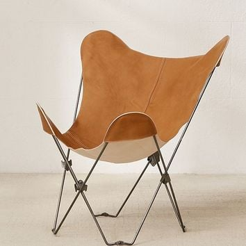 Butterfly Chair Frame | Urban Outfitters