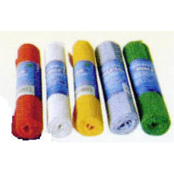 shelf liner mat Case of 48