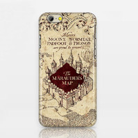 The Marauders Map iphone 6 case,idea iphone 6 plus case,full wrap iphone 5c case,vivid iphone 4 case,4s case,The Marauders Map 5s case, time turner iphone 5 case,Sony xperia Z1 case,personalized sony z3 case,samsung Galaxy s4 case,idea galaxy s3 case,ide