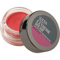 Extreme Wear Mousse Blush