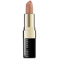 Bobbi Brown Lip Color (0.12 oz