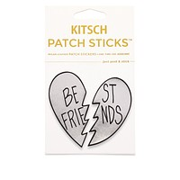 Best Friends Patch Stick