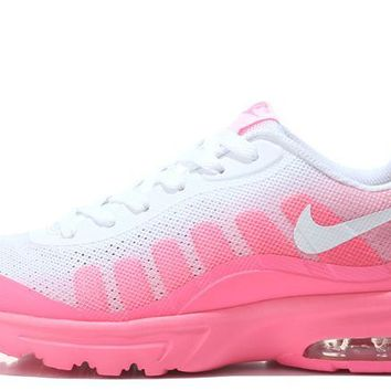 NIKE sweet new style sports shoes lightweight breathable running shoes