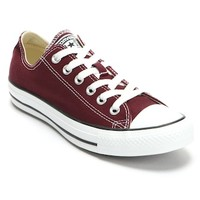 Adult Converse All Star Sneakers | Kohls