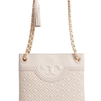 Tory Burch Fleming Swingpack Crossbody Bag | Nordstrom