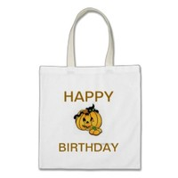 Creativeforkids:  Gifts: BIRTHDAY: Zazzle.com Store