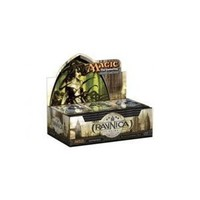 Magic The Gathering MTG Ravnica Booster Box