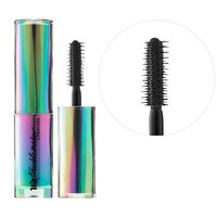 UD Troublemaker Mascara Mini - Urban Decay | Sephora