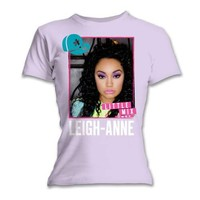Shopbravado - Little Mix - Product