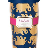 Lilly Pulitzer® Thermal Mug | Nordstrom