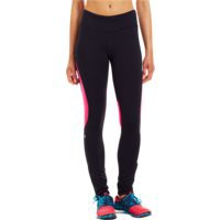 Under Armour Women's UA ColdGear Run Tight