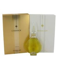 Chamade Pure Perfume By Guerlain