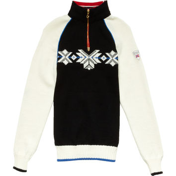 Dale of Norway Sochi Sweater - Women's