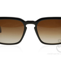 Salt.Optics Sunglasses Lodin
