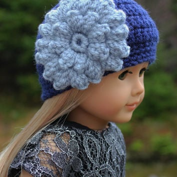 Best Crochet Doll Clothes Products On Wanelo