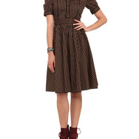 Spin Doctor Ulissa Dress | Hot Topic