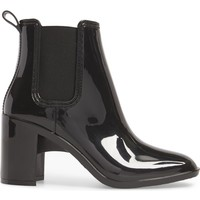 Jeffrey Campbell Hurricane Waterproof Boot (Women) | Nordstrom