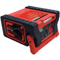 Motor Trend Compact Jump-start Powerstation