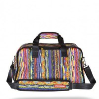 Livest One Duffle | Sprayground Backpacks, Bags, and Accessories