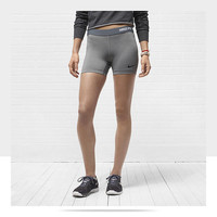 "Check it out. I found this Nike 5"" Pro Core Compression Women's Shorts at Nike online."