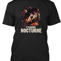 ETERNUM NOCTURNE - League of Legends