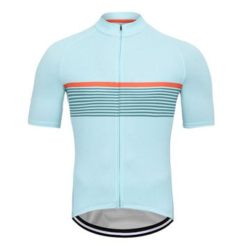 Retro Cycling Jersey Mtb Jersey Bicycle Clothing Bike Wear Quick Dry Roadbike Clothes Men Short Maillot Roupa Ropa De Ciclismo