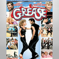 Buy Official Grease Broadway Souvenir Merchandise at The Broadway Store