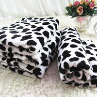 Pets Blanket For Cats & Dogs Dog's Sofa [7279236679]